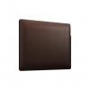 Nomad-MacBook-Sleeve-13-Inch_01