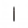 Nomad-MacBook-Sleeve-13-Inch_03
