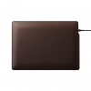 Nomad-MacBook-Sleeve-13-Inch_05