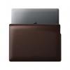 Nomad-MacBook-Sleeve-13-Inch_06