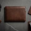 Nomad-MacBook-Sleeve-13-Inch_08