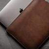 Nomad-MacBook-Sleeve-13-Inch_09