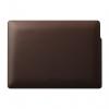 Nomad-MacBook-Sleeve-16-Inch_00