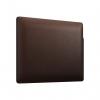 Nomad-MacBook-Sleeve-16-Inch_01