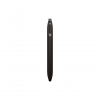 Nomad-MacBook-Sleeve-16-Inch_03