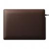 Nomad-MacBook-Sleeve-16-Inch_05