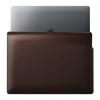 Nomad-MacBook-Sleeve-16-Inch_06