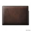 Nomad-MacBook-Sleeve-16-Inch_07