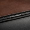 Nomad-MacBook-Sleeve-16-Inch_10
