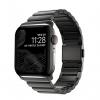 628399_Nomad-Strap-Stainless-Steel-Graphite-black-V2-4244-mm_00