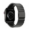 628399_Nomad-Strap-Stainless-Steel-Graphite-black-V2-4244-mm_01