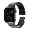 628399_Nomad-Strap-Stainless-Steel-Graphite-black-V2-4244-mm_02
