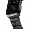 628399_Nomad-Strap-Stainless-Steel-Graphite-black-V2-4244-mm_04