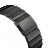 628399_Nomad-Strap-Stainless-Steel-Graphite-black-V2-4244-mm_05