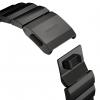 628399_Nomad-Strap-Stainless-Steel-Graphite-black-V2-4244-mm_06