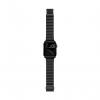628399_Nomad-Strap-Stainless-Steel-Graphite-black-V2-4244-mm_07