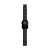 628399_Nomad-Strap-Stainless-Steel-Graphite-black-V2-4244-mm_08