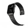 628399_Nomad-Strap-Stainless-Steel-Graphite-black-V2-4244-mm_09