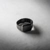 628399_Nomad-Strap-Stainless-Steel-Graphite-black-V2-4244-mm_10