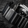 628399_Nomad-Strap-Stainless-Steel-Graphite-black-V2-4244-mm_14