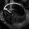 628399_Nomad-Strap-Stainless-Steel-Graphite-black-V2-4244-mm_15