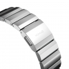 628406_Nomad-Strap-Stainless-Steel-silver-V2-4244-mm_05