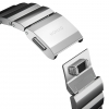 628406_Nomad-Strap-Stainless-Steel-silver-V2-4244-mm_06
