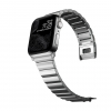 628406_Nomad-Strap-Stainless-Steel-silver-V2-4244-mm_09