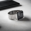 628406_Nomad-Strap-Stainless-Steel-silver-V2-4244-mm_11