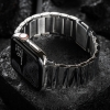 628406_Nomad-Strap-Stainless-Steel-silver-V2-4244-mm_16