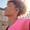 NuraTrue-Wireless-Kopfhörer_09