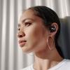 NuraTrue-Wireless-Kopfhörer_10