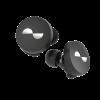 NuraTrue-Wireless-Kopfhörer_00
