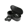 NuraTrue-Wireless-Kopfhörer_02