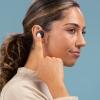 NuraTrue-Wireless-Kopfhörer_06