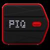 PIQ-Robot 1