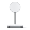 magnetic_2-in-1_wireless_charging_stand_00