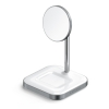 magnetic_2-in-1_wireless_charging_stand_01