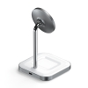 magnetic_2-in-1_wireless_charging_stand_02