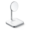 magnetic_2-in-1_wireless_charging_stand_03