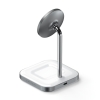 magnetic_2-in-1_wireless_charging_stand_04