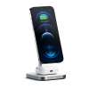magnetic_2-in-1_wireless_charging_stand_06