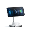 magnetic_2-in-1_wireless_charging_stand_07