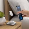 magnetic_2-in-1_wireless_charging_stand_09