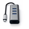 2-in-1 Ethernet Hub_space gray_06