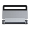 Satechi-Aluminum-Stand-Hub-for-iPad-Pro-space-gray_00