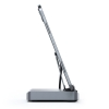 Satechi-Aluminum-Stand-Hub-for-iPad-Pro-space-gray_02