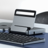 Satechi-Aluminum-Stand-Hub-for-iPad-Pro-space-gray_04