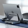 Satechi-Aluminum-Stand-Hub-for-iPad-Pro-space-gray_05