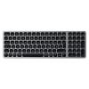 521880_Satechi-Aluminum-BT-Backlit-Keyboard-Slim-German-space-gray_00